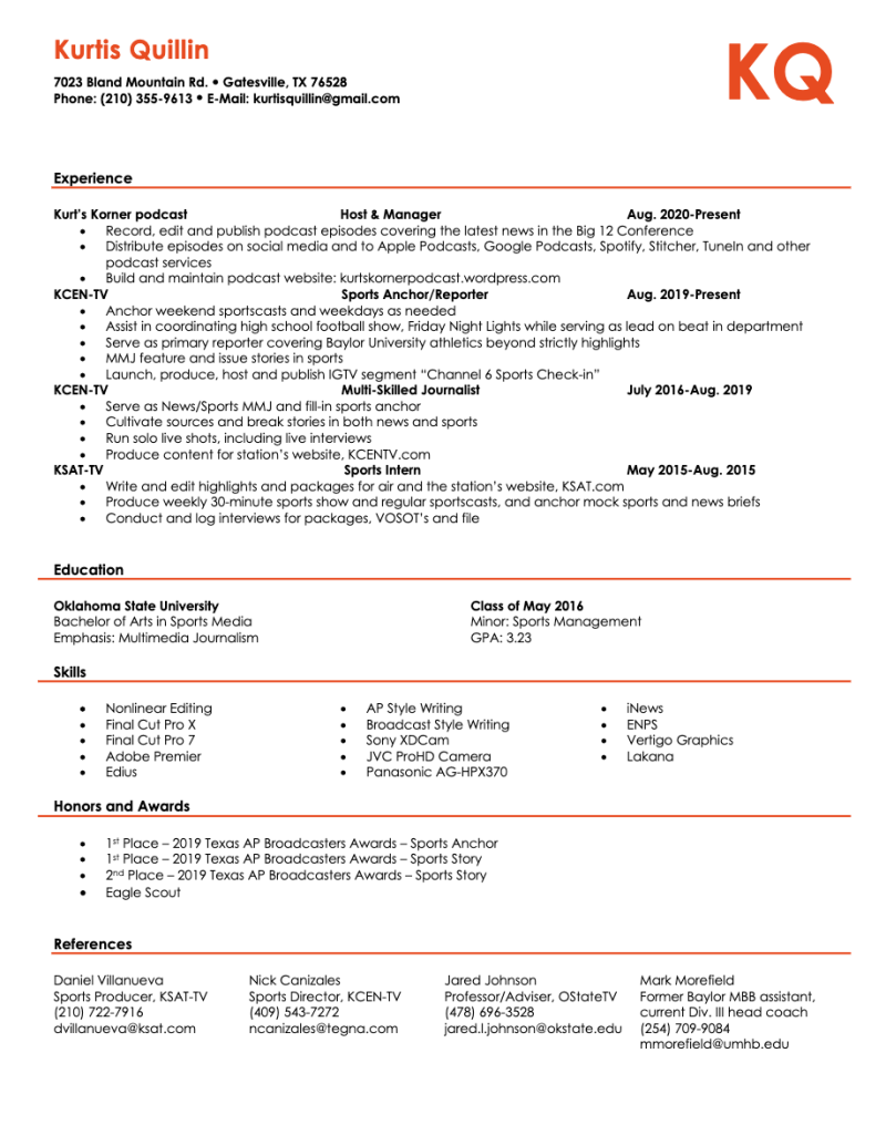 [Page-1] K Quillin resume Aug 2020.pdf